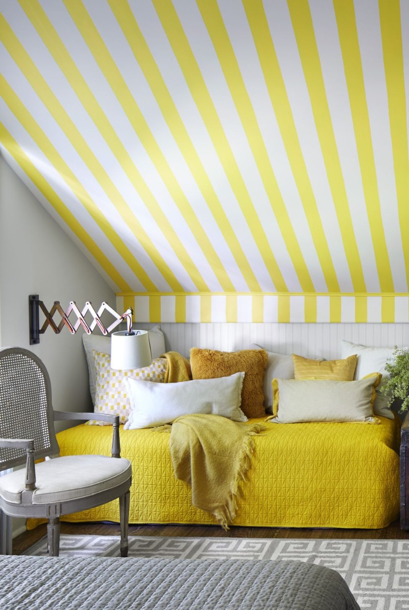 Bedroom Colors Bedroom Colors That Will Excite You ! 10