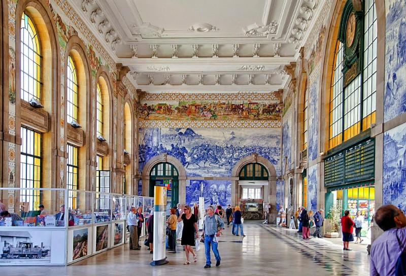 Things To Do In Porto Things To Do In Porto: A Design Lover Guide 12 1