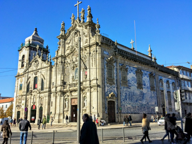 Things To Do In Porto Things To Do In Porto: A Design Lover Guide 13 2