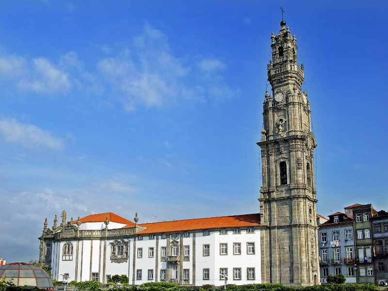 Things To Do In Porto Things To Do In Porto: A Design Lover Guide 14 2
