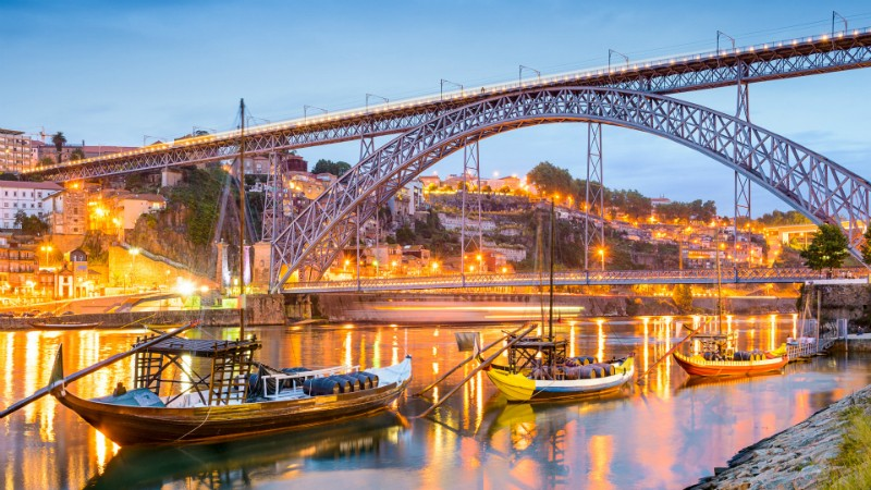 Things To Do In Porto Things To Do In Porto: A Design Lover Guide 17