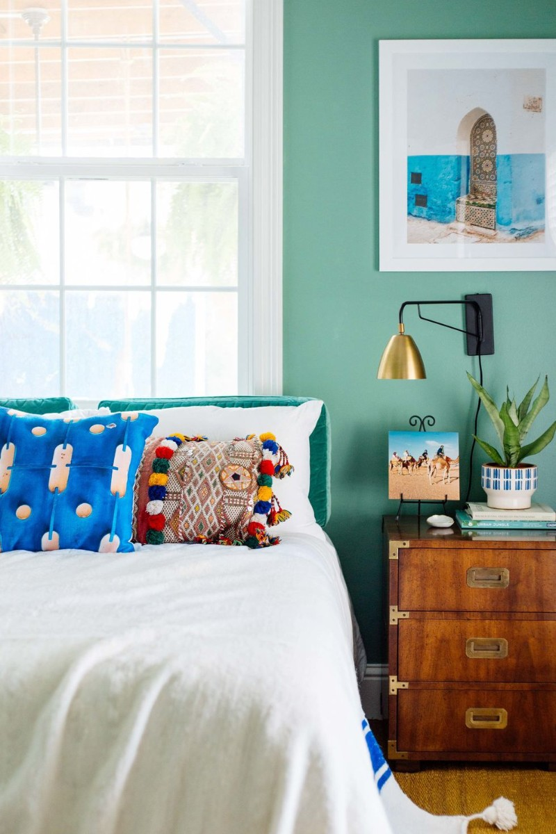 Bedroom Colors Bedroom Colors That Will Excite You ! 2