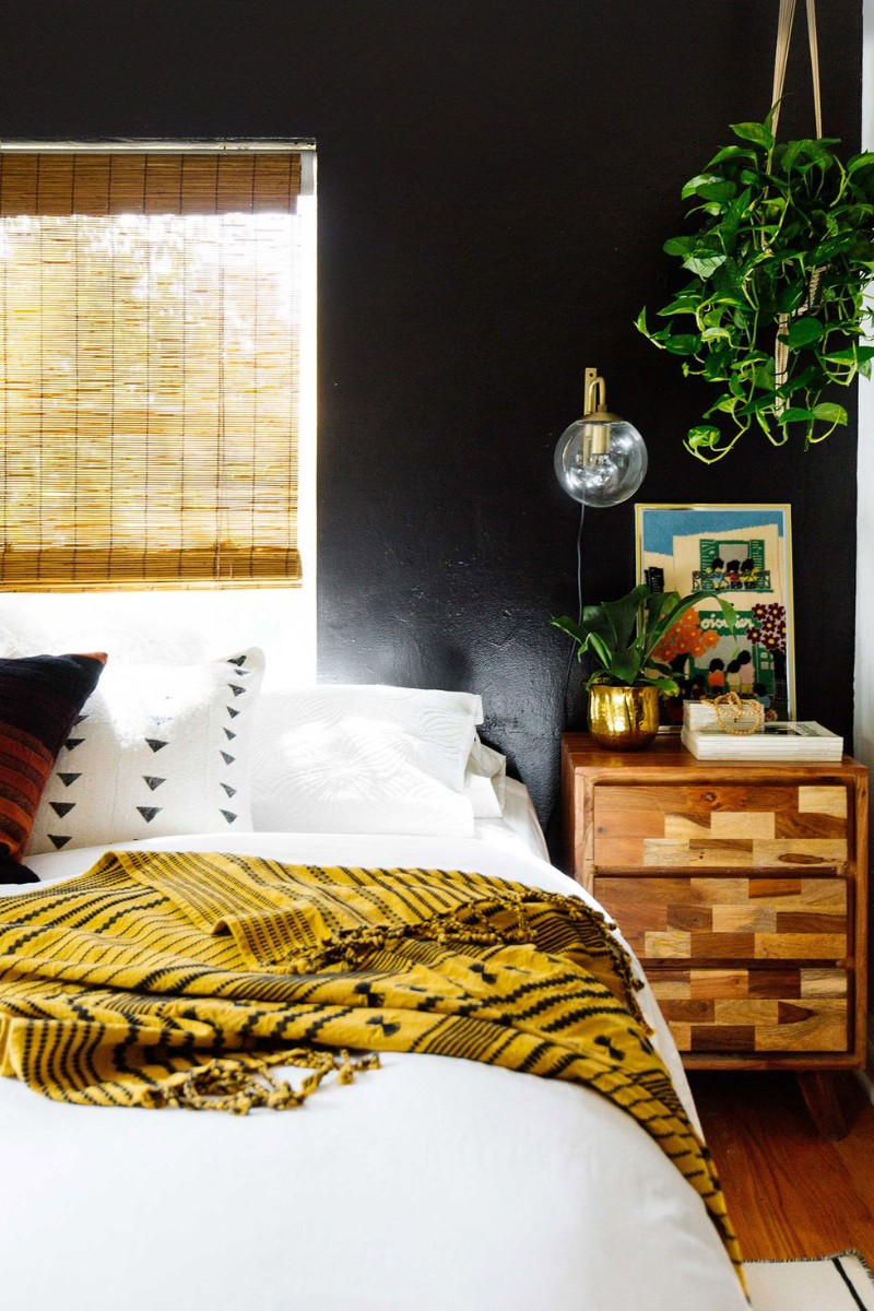 Bedroom Colors Bedroom Colors That Will Excite You ! 3
