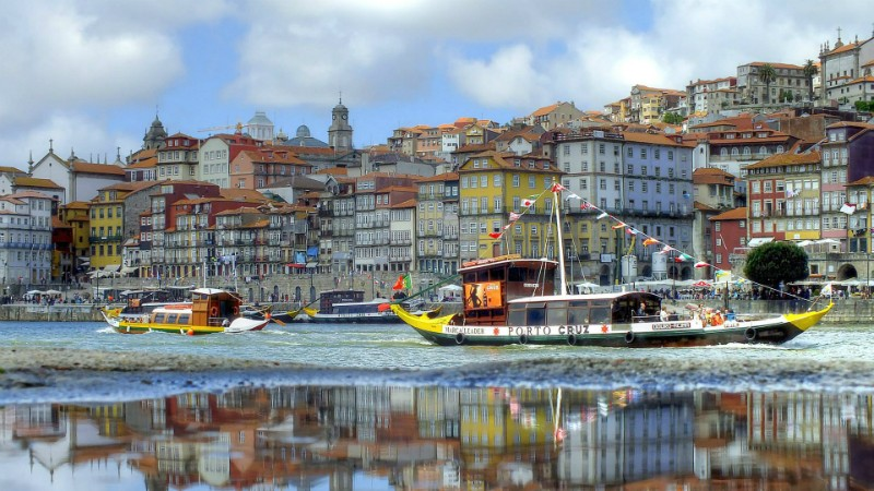 Things To Do In Porto Things To Do In Porto: A Design Lover Guide 4 4