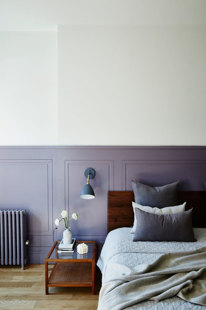 Bedroom Colors Bedroom Colors That Will Excite You ! 4