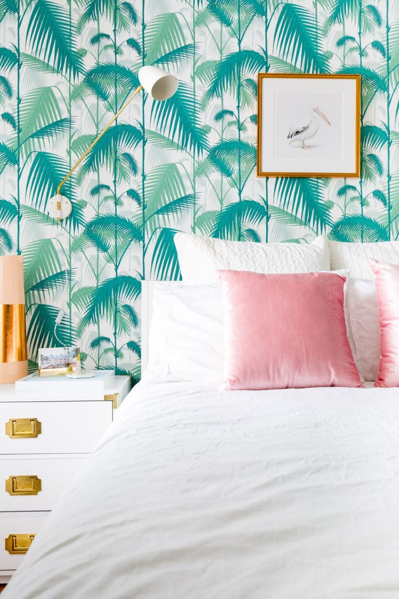 Bedroom Colors Bedroom Colors That Will Excite You ! 5