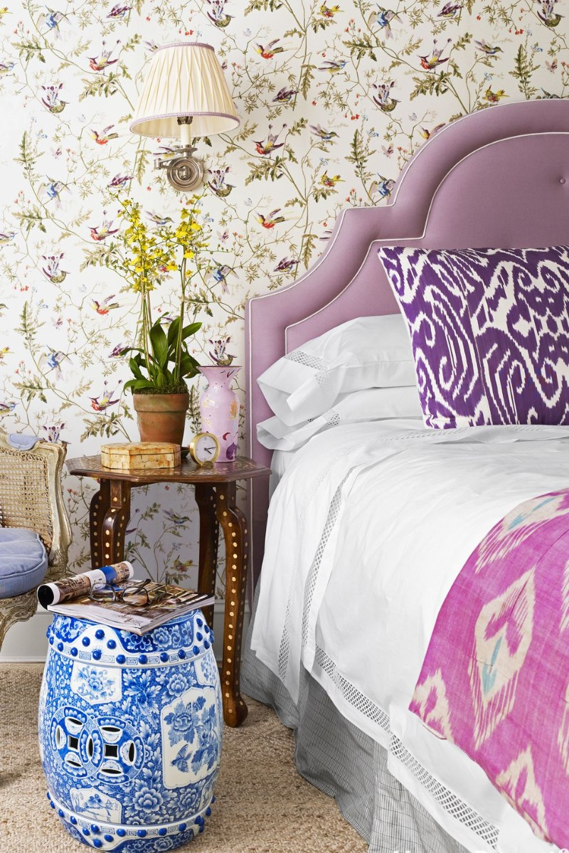 Bedroom Colors Bedroom Colors That Will Excite You ! 6