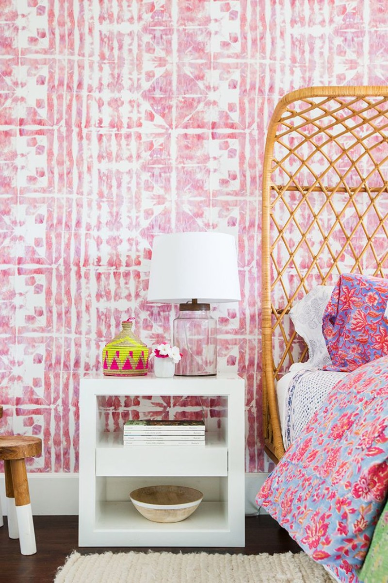 Bedroom Colors Bedroom Colors That Will Excite You ! 7