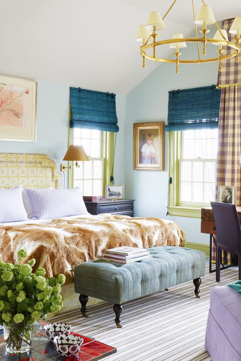 Bedroom Colors Bedroom Colors That Will Excite You ! 8