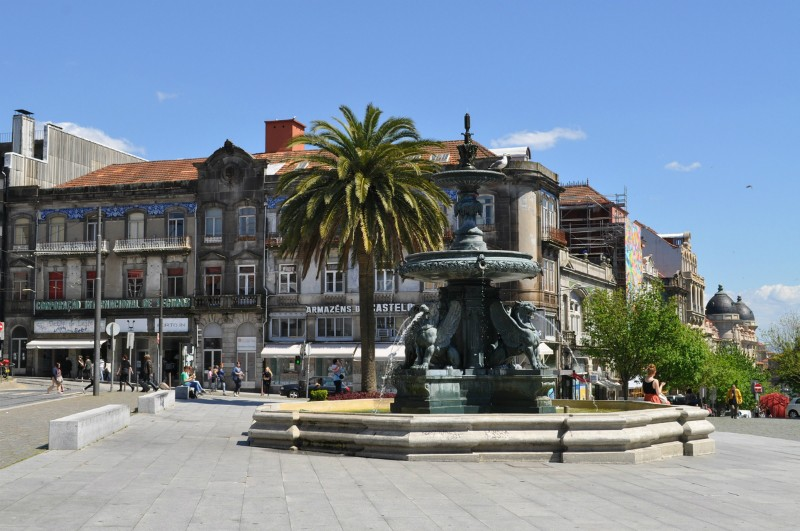 Things To Do In Porto Things To Do In Porto: A Design Lover Guide 9 4