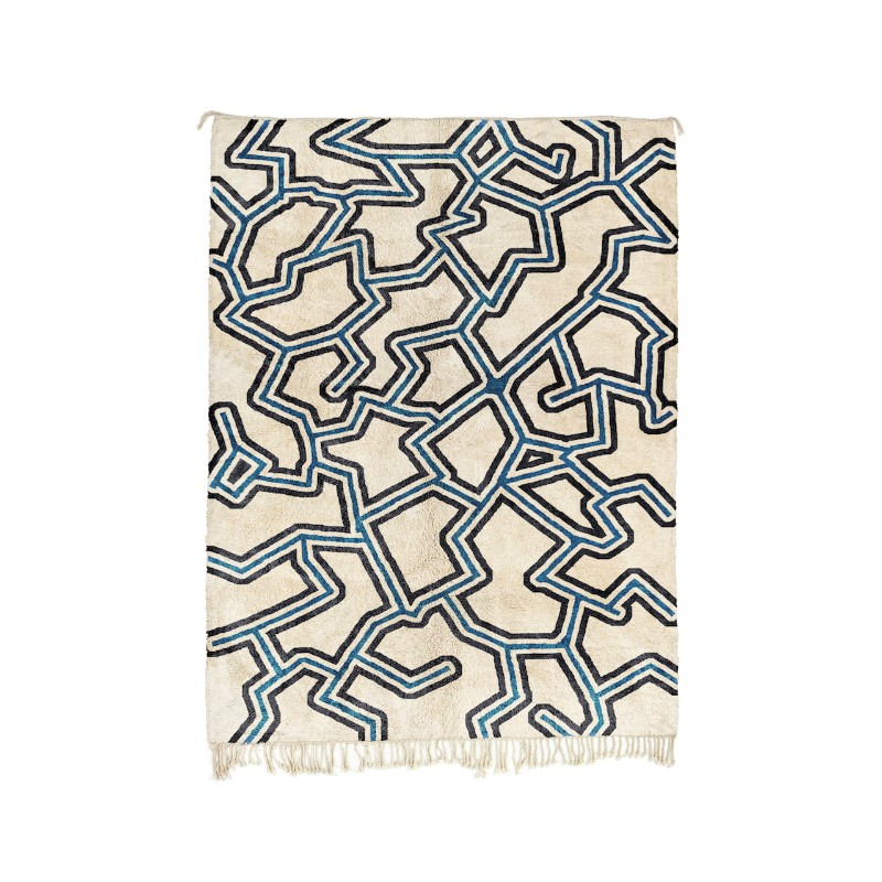 contemporary rugs Contemporary Rugs For Bedroom Decoration Contemporary Rugs For Bedroom Decoration 4