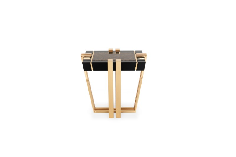 contemporary nightstands Top 10 Contemporary Nightstands to Discover Top 10 Contemporary Nightstands to Discover 1