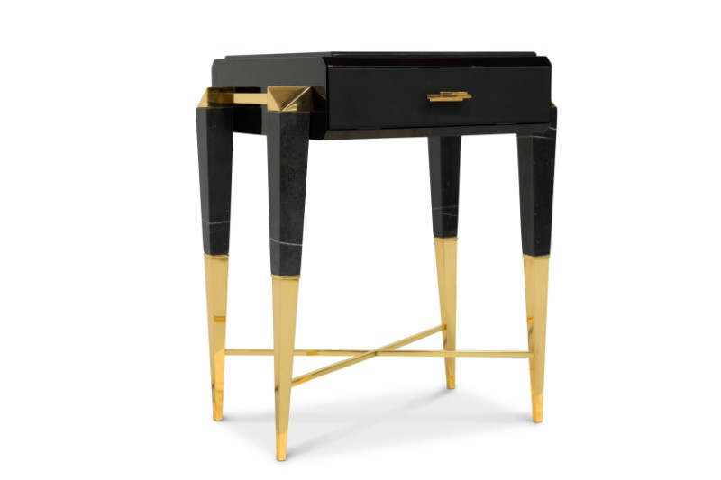 Top 10 Contemporary Nightstands to Discover contemporary nightstands Top 10 Contemporary Nightstands to Discover Top 10 Contemporary Nightstands to Discover 7