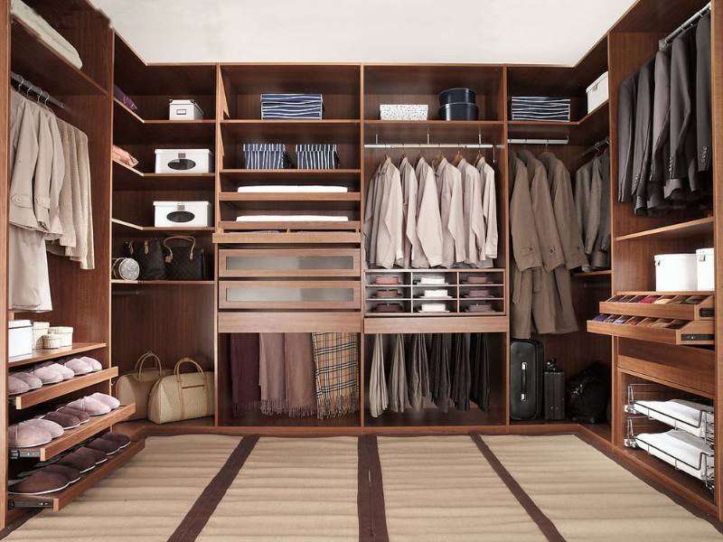 10 Closets Design Ideas For Men With A Luxury Lifestyle Master Bedroom Ideas