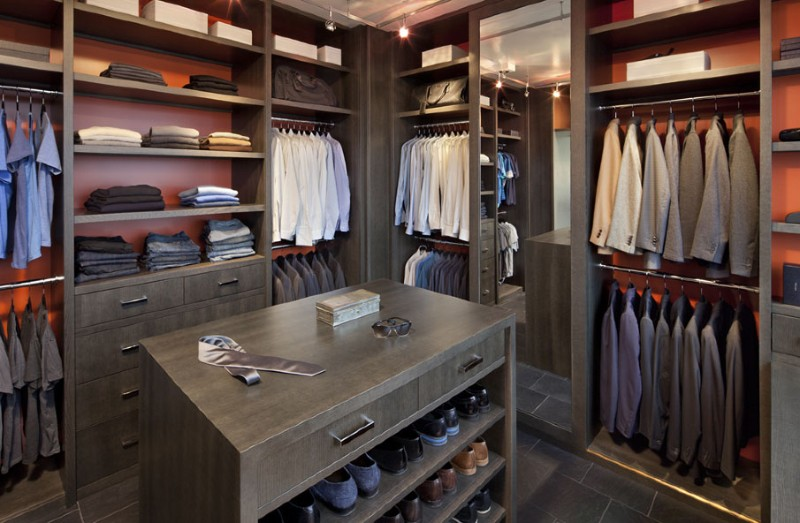 10 Closets Design Ideas for Men with a Luxury Lifestyle closets design ideas 10 Closets Design Ideas for Men with a Luxury Lifestyle 10 Closets Design Ideas For Men With a Luxury Lifestyle 10