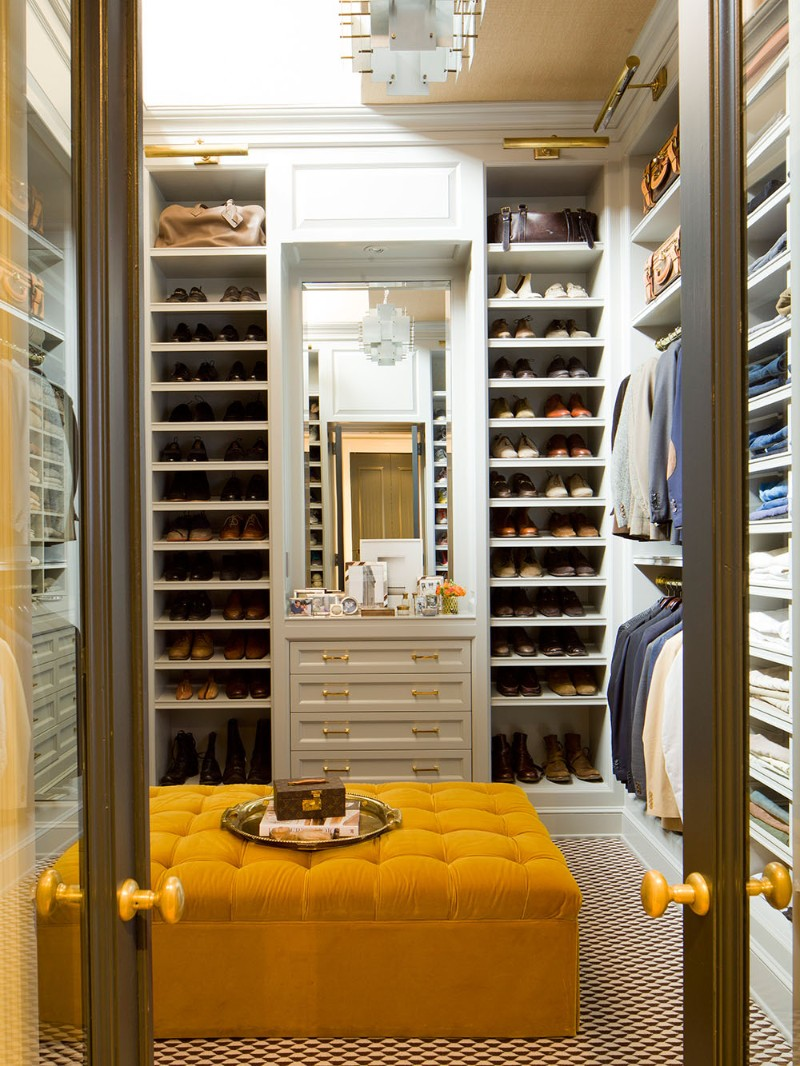 10 Closets Design Ideas for Men with a Luxury Lifestyle closets design ideas 10 Closets Design Ideas for Men with a Luxury Lifestyle 10 Closets Design Ideas For Men With a Luxury Lifestyle 2