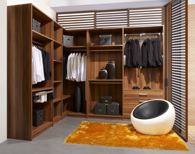 10 Closets Design Ideas for Men with a Luxury Lifestyle closets design ideas 10 Closets Design Ideas for Men with a Luxury Lifestyle 10 Closets Design Ideas For Men With a Luxury Lifestyle 3