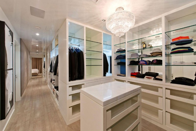 10 Closets Design Ideas for Men with a Luxury Lifestyle closets design ideas 10 Closets Design Ideas for Men with a Luxury Lifestyle 10 Closets Design Ideas For Men With a Luxury Lifestyle 4