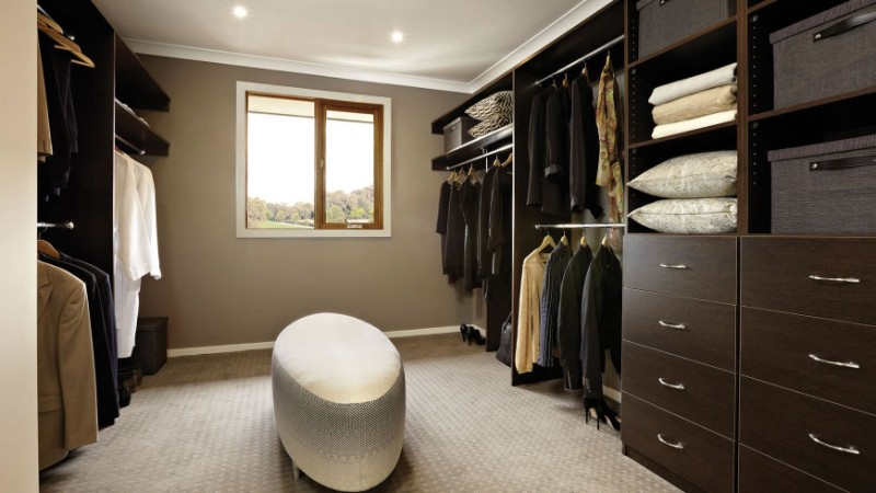 10 Closets Design Ideas for Men with a Luxury Lifestyle closets design ideas 10 Closets Design Ideas for Men with a Luxury Lifestyle 10 Closets Design Ideas For Men With a Luxury Lifestyle 5