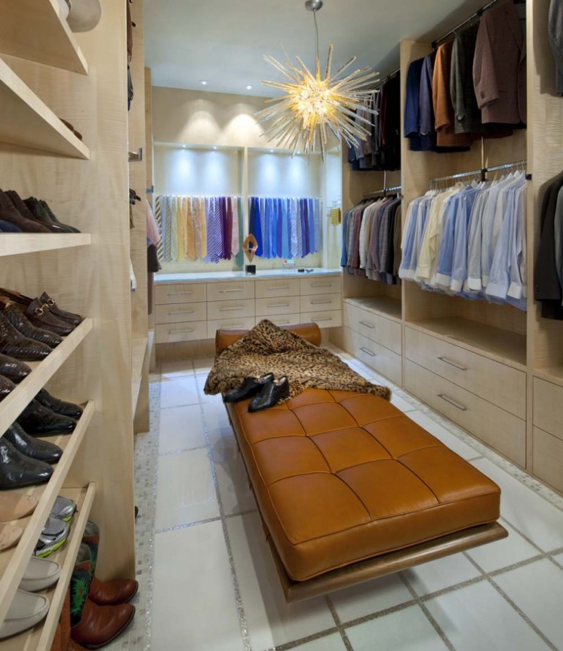 10 Closets Design Ideas for Men with a Luxury Lifestyle closets design ideas 10 Closets Design Ideas for Men with a Luxury Lifestyle 10 Closets Design Ideas For Men With a Luxury Lifestyle 6