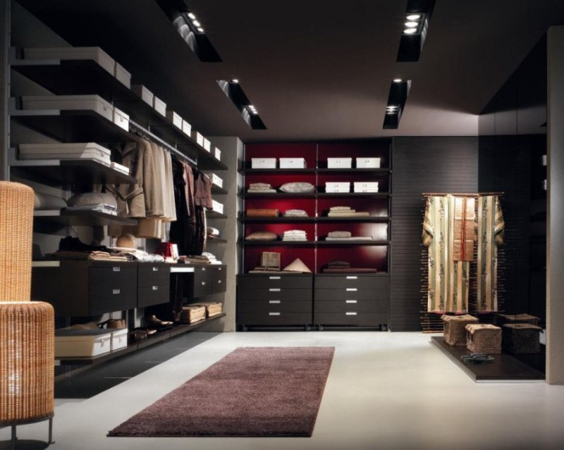 10 Closets Design Ideas for Men with a Luxury Lifestyle closets design ideas 10 Closets Design Ideas for Men with a Luxury Lifestyle 10 Closets Design Ideas For Men With a Luxury Lifestyle 9