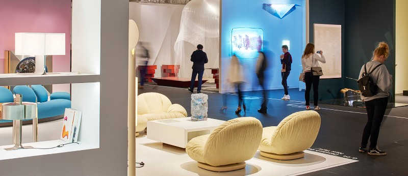 Design Miami Design Miami: What To Expect Design Miami What To Expect 2