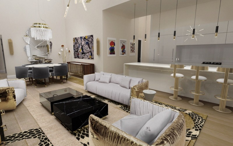 Discover New Design Shop in New York design shop Discover New Design Shop In New York Discover New Design Shop in New York 7