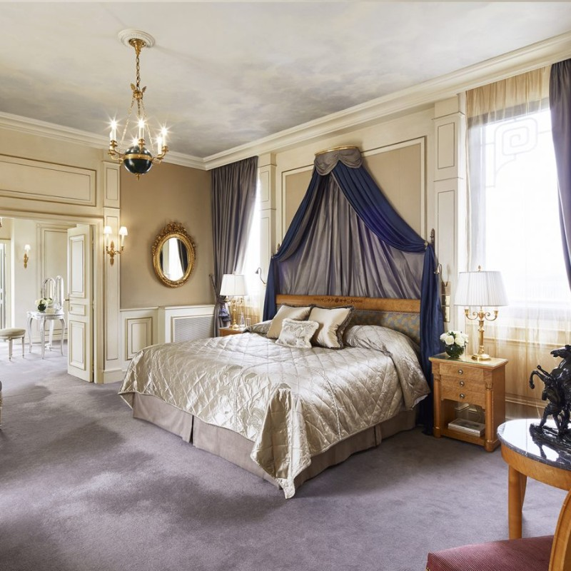 Luxury Hotels To Stay In Paris During Maison et Objet 2019  luxury hotels Luxury Hotels To Stay In Paris During Maison et Objet 2019 Luxury Hotels To Stay In Paris During Maison et Objet 2019 8