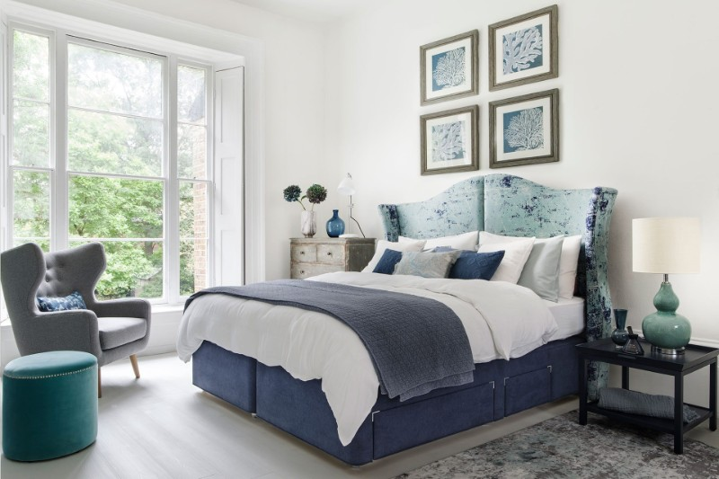 master bedroom ideas, master bedroom, modern bedroom, interior design, exclusive brand, luxury furniture, home décor, design ideas, headboard ideas headboard ideas Top Headboard Ideas To Take Your Master Bedroom To Another Level Top Headboard Ideas To Take Your Master Bedroom To Another Level 12