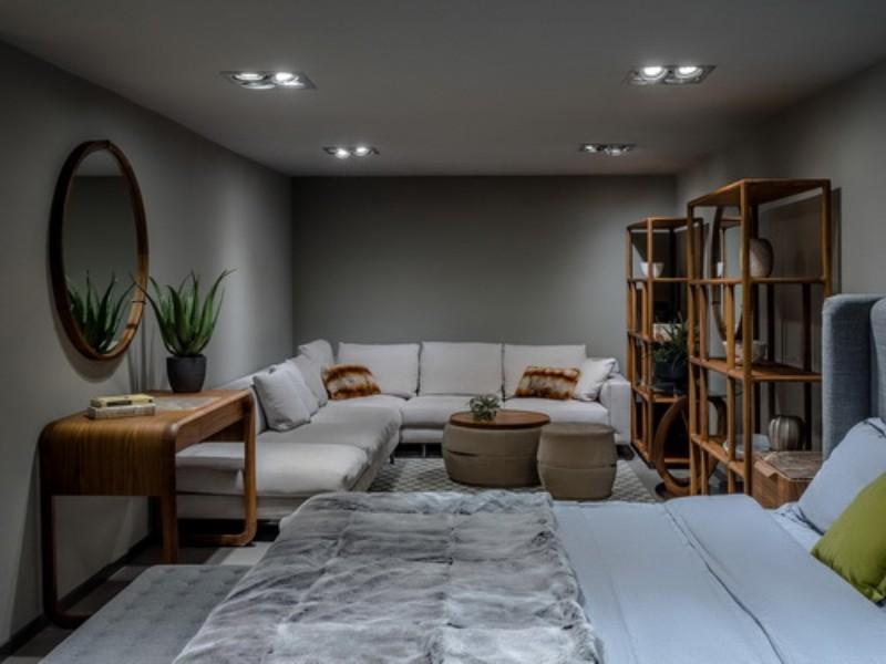 Where To Buy Modern Bedroom Furniture In Moscow