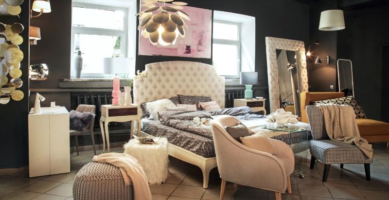 modern bedroom furniture Where To Buy Modern Bedroom Furniture In Moscow Where To Buy Modern Bedroom Furniture In Moscow 7