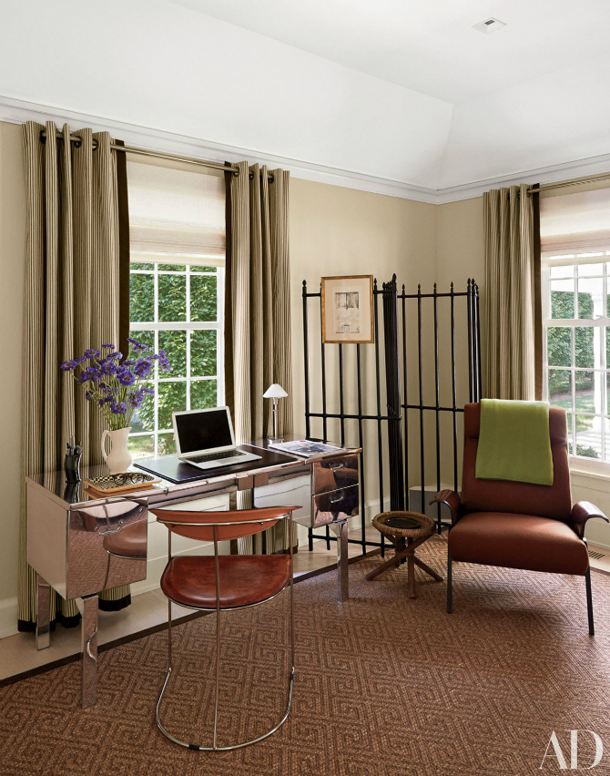 surprising home offices ideas for bedrooms master 18864 | 7 15