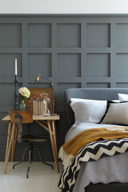 Trends for 2016 - 10 Master Bedroom Ideas for Spring ...