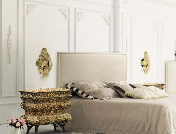 bedroom designs Neutral-Paletted Bedroom Designs for This Spring Neutral Paletted Bedroom Designs for This Spring 600x460
