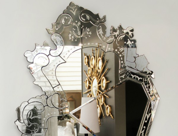 Bedroom Mirrors Mysterious Silver Bedroom Mirrors to Admire Venice Mirror by Boca do Lobo 600x460