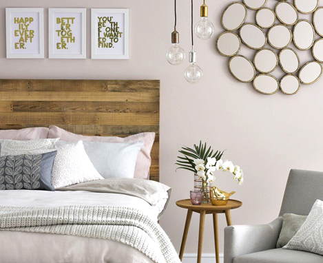 Bedroom Decorating Ideas Master