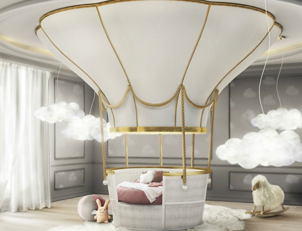 kids master bedroom Kids Master Bedroom Ideas With Style feature 9 600x460