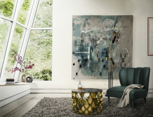 modern master bedrooms Dazzling Modern Master Bedrooms With Landscape Views feature image 600x460