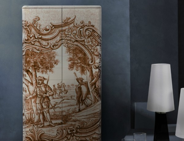 bedroom cabinets Bedroom Cabinets: The Art of Designing heritage sepa feature 600x460