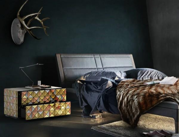 bedroom design How To Decorate Your Bedroom Design In 10 Steps pixel 2 600x460