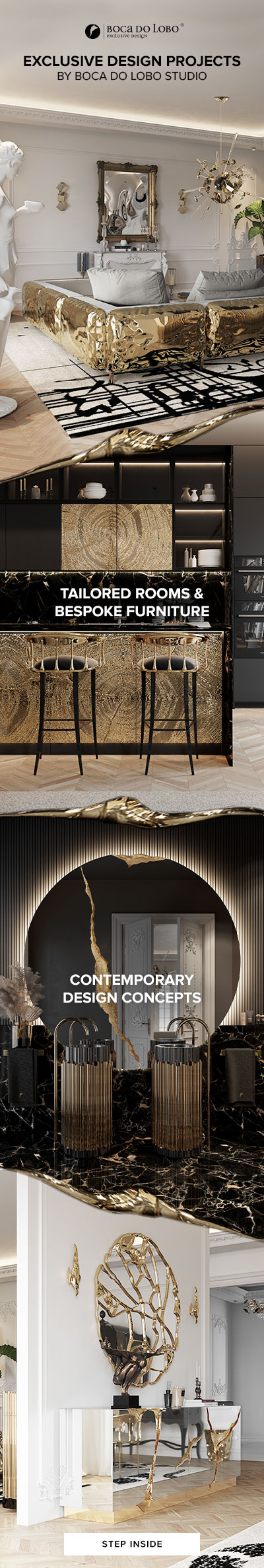 master bedroom ideas Master Bedroom Ideas sidebannermoodboardBL