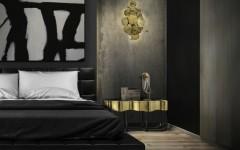 bedroom designs Top 5 Classic Master Bedroom Designs sinuous 4 240x150