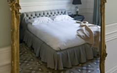 floor mirrors Floor Mirrors: the Essential of Master Bedroom Interiors Feature 1 240x150