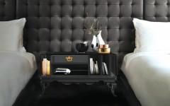 big bedrooms 10 Big Secrets for Big Bedrooms Feel Cozy Feature 8 240x150
