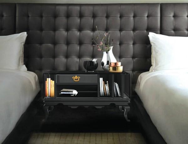 big bedrooms 10 Big Secrets for Big Bedrooms Feel Cozy Feature 8 600x460