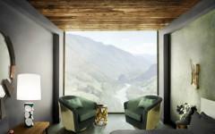 master bedrooms Brilliant Master Bedrooms in Italian Hotels brabbu ambience press 35 HR 240x150