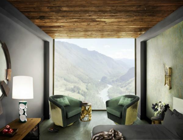 master bedrooms Brilliant Master Bedrooms in Italian Hotels brabbu ambience press 35 HR 600x460