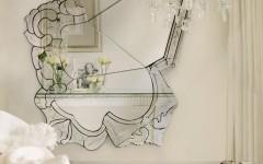 marilyn monroe Luxury Master Bedroom Ideas Inspired in Marilyn Monroe feature 1 240x150