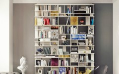 World Book Day World Book Day: Master Bedroom Bookcase Ideas You Must See Today feature 7 240x150