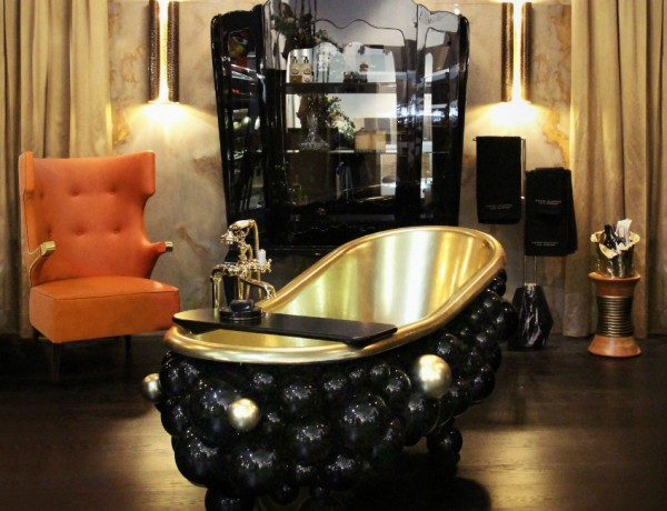 Master Bathroom Designs Master Bathroom Designs for the Perfect Bedroom Interior feature image 1 600x460